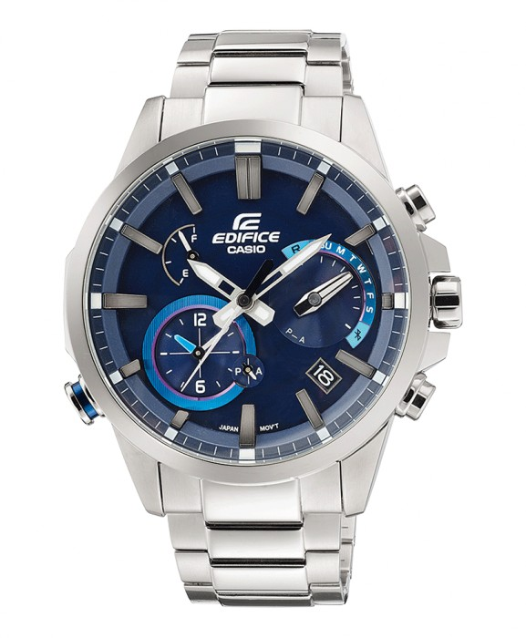 CASIO EDIFICE BLUETOOTH  EQB-700