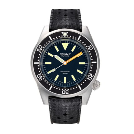 SQUALE 1521 MILITAIRE BLASTED