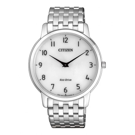 CITIZEN STILETTO BRACCIALATO