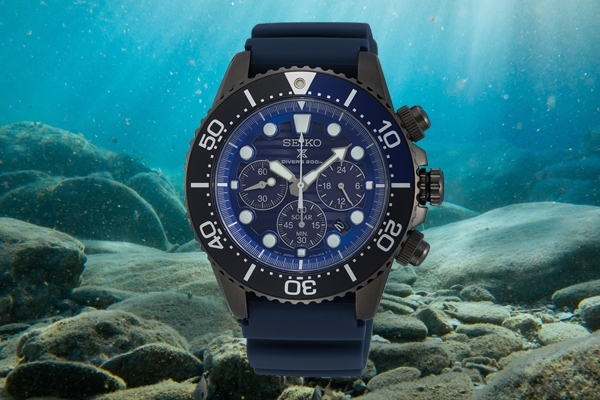 seiko save the ocean ssc701p1